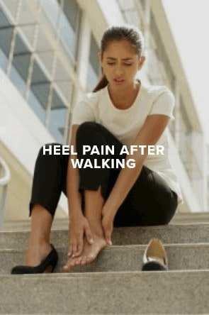 heal pain Pittsburgh