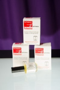 formula 3 antifungal nail polish