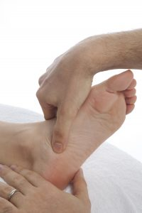 Plantar Fasciitis treatment Pittsburgh pa