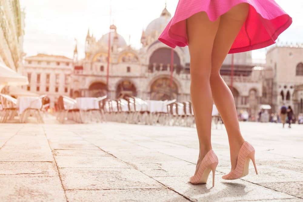 Sclerotherapy treatment in Pittsburgh