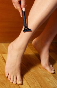 Laser Hair Removal for Women pittsburgh