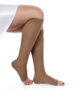 compression stockings Wexford