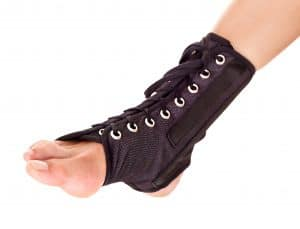 tendonitis foot treatment in pittsburgh pa
