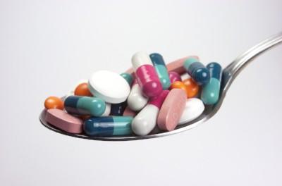 lamisil+pills