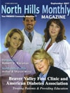 northhillsmagcover+podiatrist+pittsburgh
