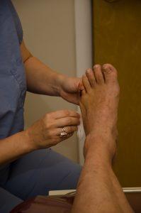 Arthritis treatment Pittsburgh