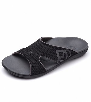 spenco sandals pittsburgh