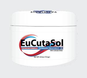 eucutasol image